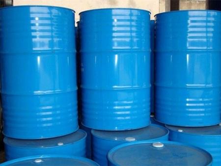 成都乙醇厂家讲解乙醇的使用规范有哪些